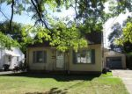 Foreclosed Home in Salem 44460 E 6TH ST - Property ID: 4220906218