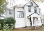 Foreclosed Home in Ridley Park 19078 W CHESTER PIKE - Property ID: 4220918944
