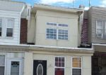 Foreclosed Home in Philadelphia 19120 N 2ND ST - Property ID: 4220929893