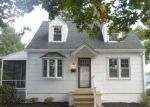 Foreclosed Home in Wilmington 19805 BRIGHTON AVE - Property ID: 4220931633