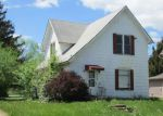 Foreclosed Home in Wellsville 14895 S BROOKLYN AVE - Property ID: 4220959214