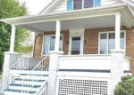Foreclosed Home in Belle Vernon 15012 GROVE AVE - Property ID: 4220962286