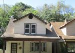 Foreclosed Home in Pittsburgh 15227 PROVOST RD - Property ID: 4220963162