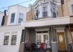 Foreclosed Home in Philadelphia 19143 MALCOLM ST - Property ID: 4220964930