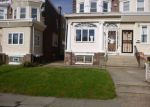 Foreclosed Home in Philadelphia 19120 W OLNEY AVE - Property ID: 4220969743