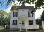 Foreclosed Home in Paulsboro 08066 GREENWICH AVE - Property ID: 4220971487