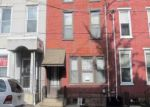 Foreclosed Home in Pottsville 17901 W MARKET ST - Property ID: 4220974552