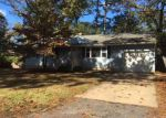 Foreclosed Home in Cream Ridge 8514 LEPKY AVE - Property ID: 4220979371