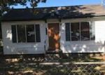 Foreclosed Home in Tulsa 74127 W 3RD ST - Property ID: 4221016602