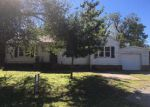 Foreclosed Home in Oklahoma City 73122 NW 58TH ST - Property ID: 4221035433