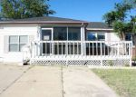 Foreclosed Home in Tulsa 74112 E 7TH ST - Property ID: 4221038500