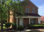 Foreclosed Home in Cincinnati 45248 COUNTRY WOODS LN - Property ID: 4221062590