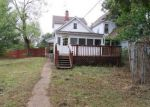 Foreclosed Home in Dayton 45410 SAINT JOSEPH AVE - Property ID: 4221069599