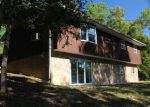 Foreclosed Home in Lucasville 45648 RAPP HOLLOW RD - Property ID: 4221072662