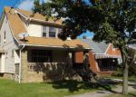 Foreclosed Home in Cleveland 44111 LINNET AVE - Property ID: 4221080996