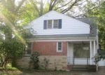 Foreclosed Home in Cleveland 44121 ELMWOOD RD - Property ID: 4221101116