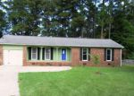 Foreclosed Home in New Bern 28560 DARE DR - Property ID: 4221120841