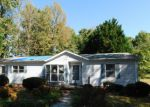 Foreclosed Home in Greensboro 27406 COBBLESTONE CT - Property ID: 4221133990