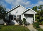 Foreclosed Home in Buffalo 14206 STANTON ST - Property ID: 4221146683