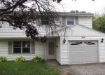 Foreclosed Home in Rochester 14626 WOOD RD - Property ID: 4221148881