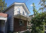 Foreclosed Home in Syracuse 13208 JOSEPHINE ST - Property ID: 4221152368