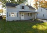 Foreclosed Home in Rochester 14626 FIELDING RD - Property ID: 4221153691