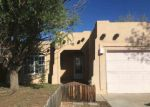 Foreclosed Home in Santa Fe 87507 CALLE DON ROBERTO - Property ID: 4221178651