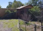 Foreclosed Home in Albuquerque 87107 VAN CLEAVE RD NW - Property ID: 4221187855