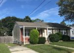 Foreclosed Home in Northfield 08225 FORREST DR - Property ID: 4221191349