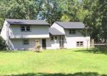 Foreclosed Home in Absecon 08205 S KEY DR - Property ID: 4221196608