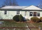 Foreclosed Home in Pleasantville 08232 RISLEY AVE - Property ID: 4221197479