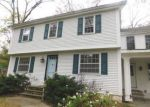 Foreclosed Home in Canton 6019 COUNTRY LN - Property ID: 4221200102