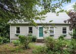 Foreclosed Home in East Hampton 6424 MAIN ST - Property ID: 4221206236