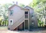 Foreclosed Home in Waterbury 06704 BEECH ST - Property ID: 4221208430