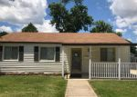 Foreclosed Home in Glen Burnie 21060 LANSING RD - Property ID: 4221210171