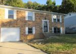 Foreclosed Home in Temple Hills 20748 IVERSON PL - Property ID: 4221226385