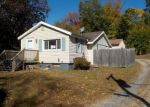 Foreclosed Home in Naugatuck 06770 FOREST ST - Property ID: 4221229454