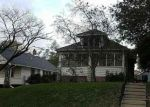 Foreclosed Home in Omaha 68111 SEWARD ST - Property ID: 4221238205