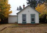 Foreclosed Home in Columbia Falls 59912 2ND AVE W - Property ID: 4221239980