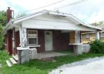 Foreclosed Home in Springfield 65803 N NATIONAL AVE - Property ID: 4221249602