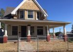 Foreclosed Home in Saint Joseph 64501 S 14TH ST - Property ID: 4221258355