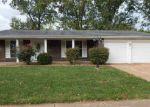 Foreclosed Home in Saint Louis 63129 BRADBURY DR - Property ID: 4221263622