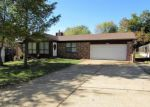 Foreclosed Home in Arnold 63010 SAN ANGELO DR - Property ID: 4221265820