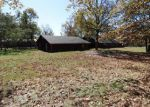 Foreclosed Home in Ironton 63650 HIGHWAY 221 - Property ID: 4221267113