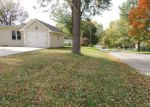 Foreclosed Home in Kansas City 64118 N HARRISON ST - Property ID: 4221270178