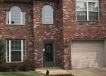 Foreclosed Home in Warrensburg 64093 HALF DAY DR - Property ID: 4221276765