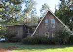Foreclosed Home in Hattiesburg 39402 SUNSET DR - Property ID: 4221288581