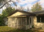 Foreclosed Home in Lake Crystal 56055 E WATONWAN ST - Property ID: 4221296915