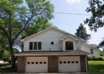 Foreclosed Home in Owatonna 55060 N CEDAR AVE - Property ID: 4221298662