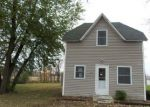 Foreclosed Home in Le Roy 55951 E READ AVE - Property ID: 4221304796